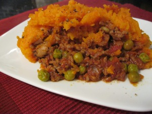 Cottage pie2