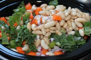 Kale Soup1