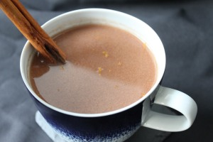 orange hot choc2