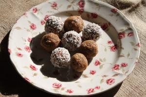 carrot cake balls2